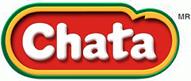 Chata Logo