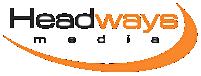 Headways Media Logo